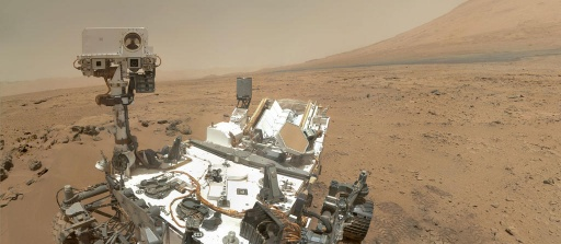 curiosity-self-portrait-mars-cropped