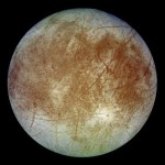 Europa (NASA)